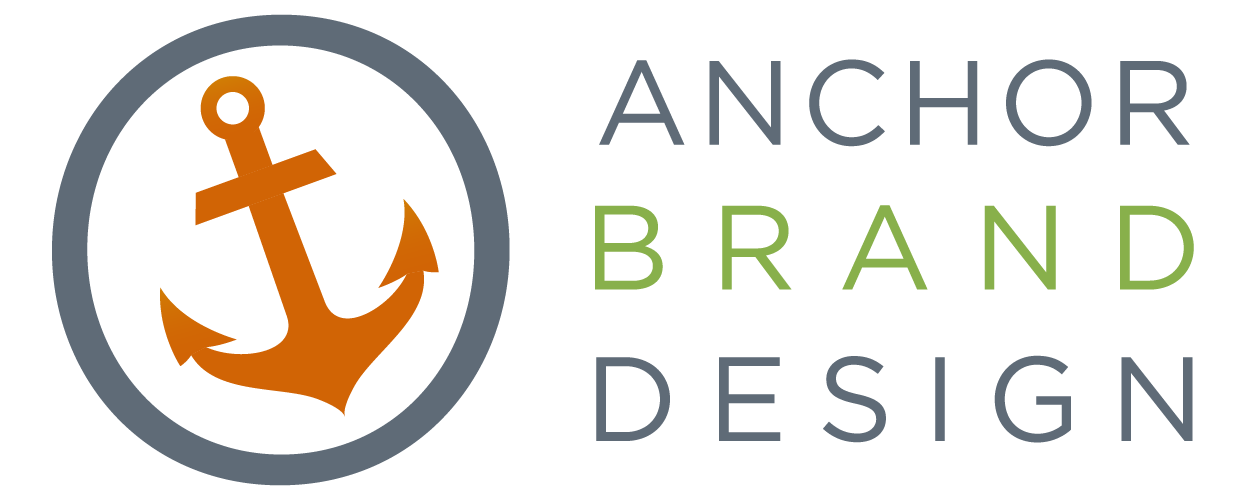 Anchor Brand Design